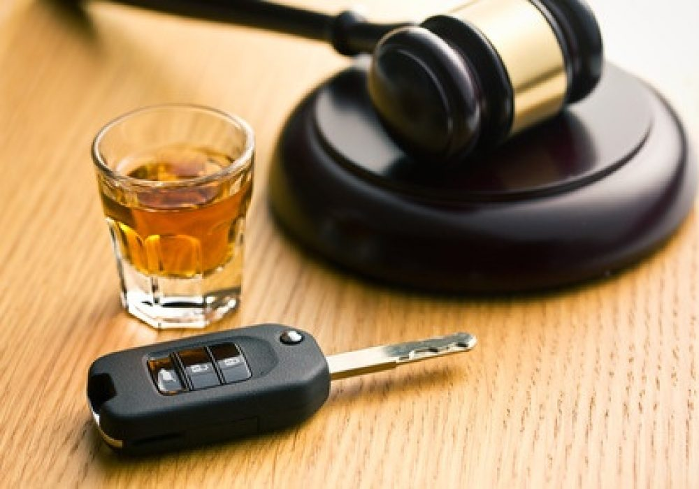 26066899 - the concept for drink driving